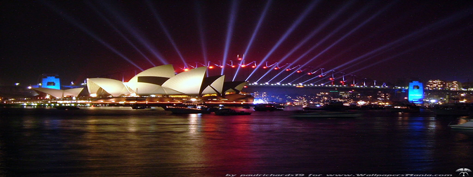 http://www.creativadwords.com.au/wp-content/uploads/2013/04/sydney-opera-house-at-night-960-by-360.jpg