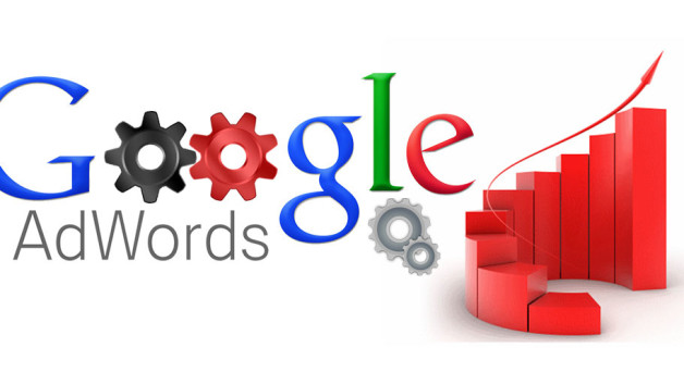 https://www.creativadwords.com.au/wp-content/uploads/2016/02/Settings-in-Google-AdWords-628x353.jpg